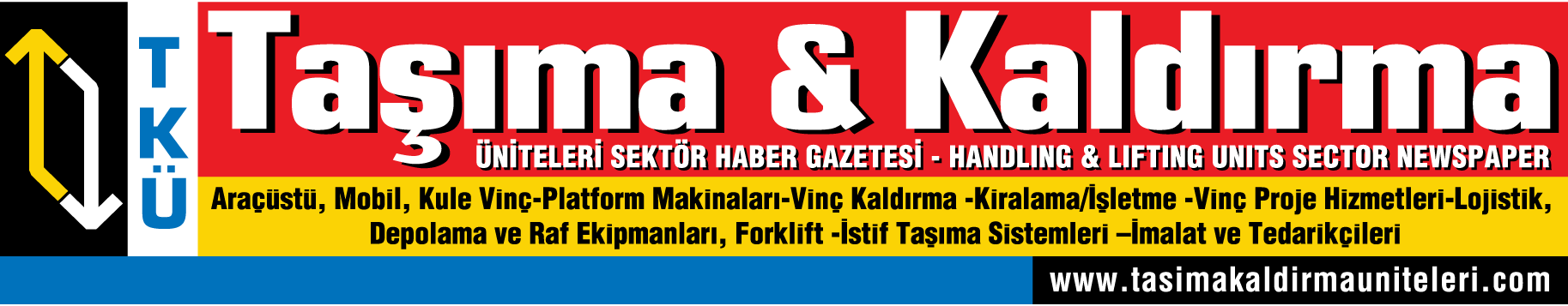 ELS LİFT'TEN BELARUS TESLİMATI